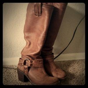 Boot /FRYE brand